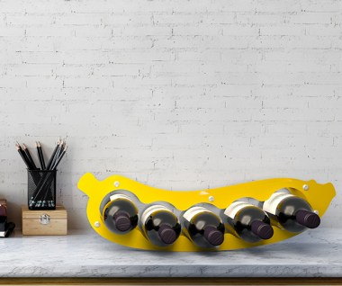 Portabottiglie-da-tavolo-wine-holder-fruits
