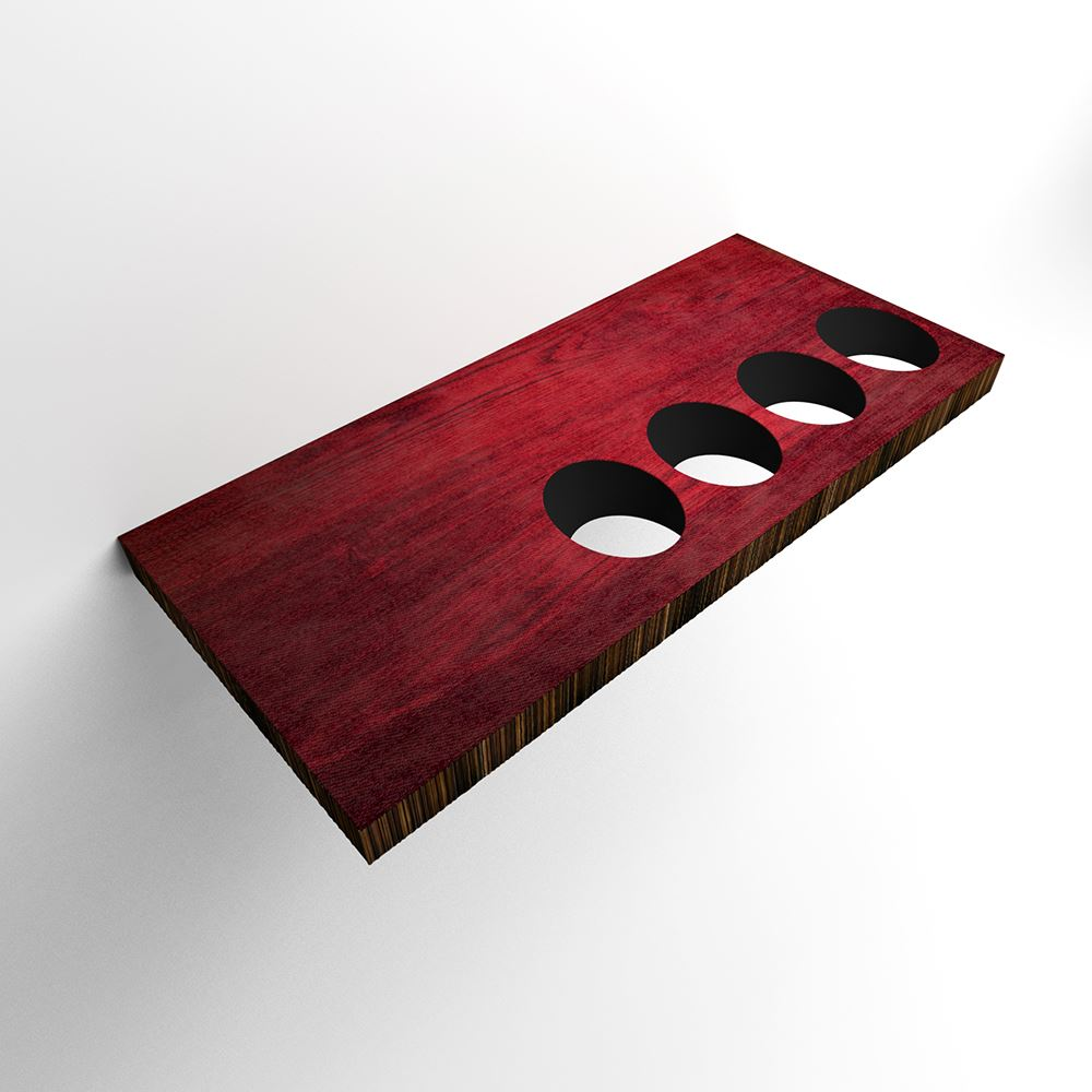 mensola-portabottiglie-wall-mounted-wine-rack-tailor-red-jeans