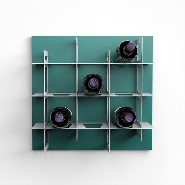 Portabottiglie-da-parete-wall-mounted-wine-rack-PICTA-02