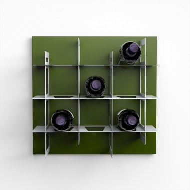 Portabottiglie-da-parete-wall-mounted-wine-rack-PICTA-04