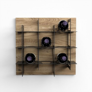 Portabottiglie-da-parete-wall-mounted-wine-rack-PICTA-05