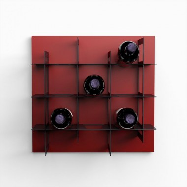 Portabottiglie-da-parete-wall-mounted-wine-rack-PICTA-06