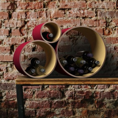 Portabottiglie-da-tavolo-wine-holder-grape-03