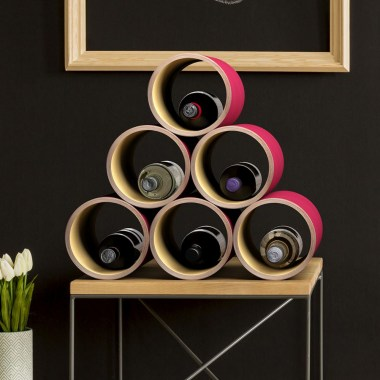 Portabottiglie-da-tavolo-wine-holder-grape-04
